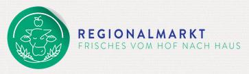 Regional Markt München