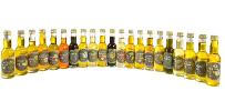 Probiersets mit nativem Speiseöl von der Ölmühle Garting kaufen
