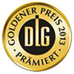 DLG-Medaille