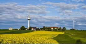 Region Chiemgau Gesamtfilm