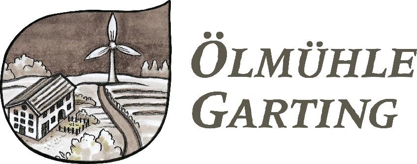 Ölmühle Garting